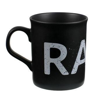 Mug Rage Against the Machine - Bataille (BOLA) 99 - Noir, NNM, Rage against the machine