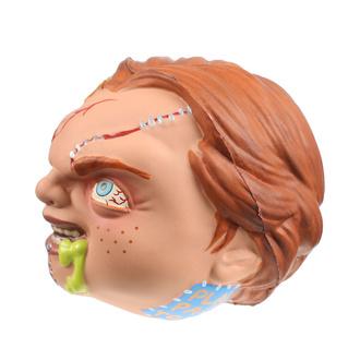 Balle Chucky (Jouet Enfant), NNM, Chucky