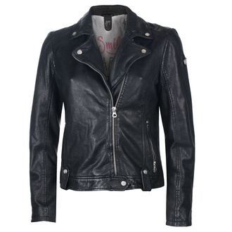 Veste femmes GG Favorit - Black, NNM