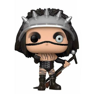Figurine Marilyn Manson - POP!, POP, Marilyn Manson
