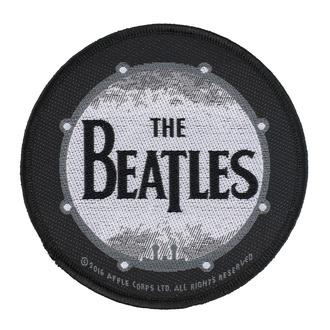 Patch Beatles - Drumskin - RAZAMATAZ, RAZAMATAZ, Beatles