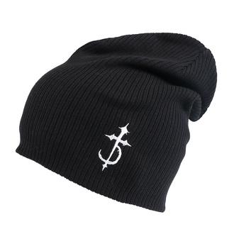 Bonnet Devildriver - Logo Symbol - Noir, NNM, Devildriver