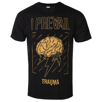 tee-shirt métal pour hommes I Prevail - Brainstorm - KINGS ROAD, KINGS ROAD, I Prevail