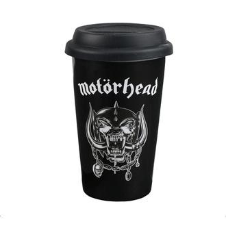 Mug Motörhead, NNM, Motörhead