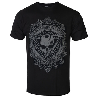 tee-shirt métal pour hommes Of Mice & Men - Release - ROCK OFF, ROCK OFF, Of Mice & Men