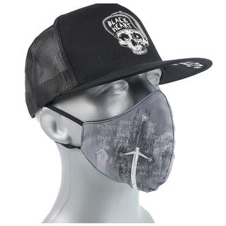 Masque ALISTAR - Knight, ALISTAR
