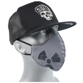 Masque ALISTAR - Stalker, ALISTAR