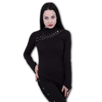 t-shirt pour femmes - GOTHIC ROCK - SPIRAL, SPIRAL