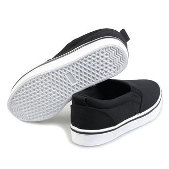 chaussures de tennis basses pour hommes - BRANDIT, BRANDIT