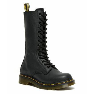 Chaussures DR. MARTENS - 14 trous - 1B99, Dr. Martens