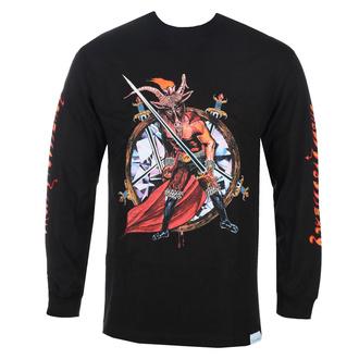 tee-shirt métal pour hommes Slayer - DIAMOND - DIAMOND, DIAMOND, Slayer