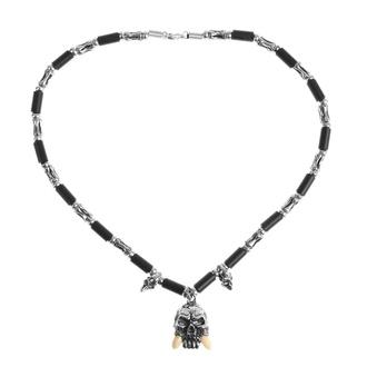 Collier Crâne - PSY757