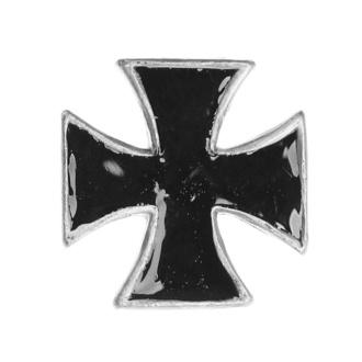 Clou Croix, FALON