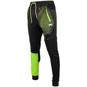 Pantalon pour hommes (survêtement) Venum - Training Camp 2.0 - Noir / Néon Jaune - Exclusif, VENUM