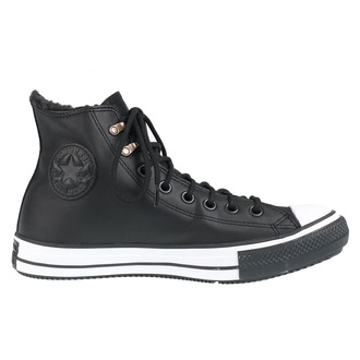 Chaussures CONVERSE pour hommes - CTAS Winter Gore-Tex, CONVERSE