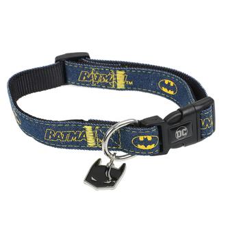 Collier pour chien BATMAN, CERDÁ, Batman