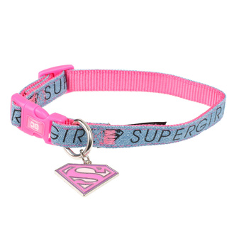 Collier pour chien SUPERMAN, CERDÁ, Superman
