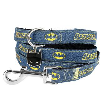 Laisse pour chien BATMAN, CERDÁ, Batman