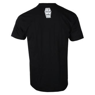 T-shirt pour hommes AKUMU INK - Psychotic Delight, Akumu Ink