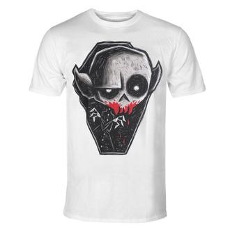 T-shirt pour hommes AKUMU INK - Blood Thirst, Akumu Ink