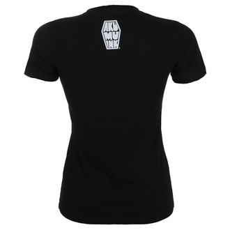 T-shirt pour hommes AKUMU INK - Glimmer of Light, Akumu Ink