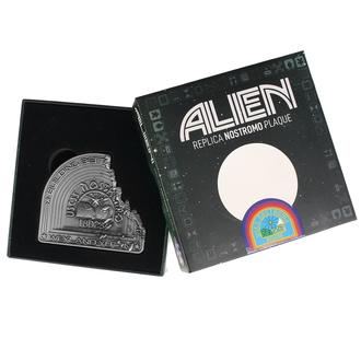 Décoration Alien - Nostromo - Édition Limitée, NNM, Alien - Le 8ème passager