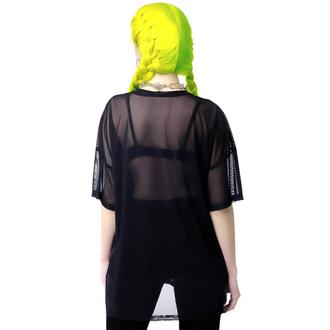 T-shirt pour femmes KILLSTAR - Eris Engrener B / F, KILLSTAR