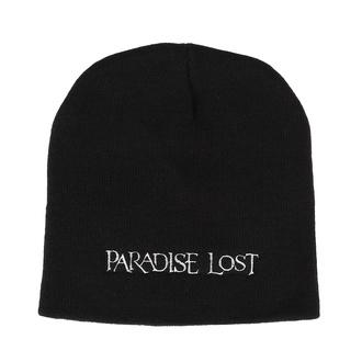 Bonnet Paradise Lost - Logo - RAZAMATAZ, RAZAMATAZ, Paradise Lost