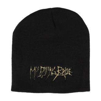 Bonnet My Dying Bride - Logo - RAZAMATAZ, RAZAMATAZ, My Dying Bride