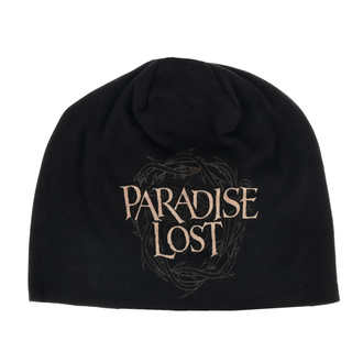 Bonnet Paradise Lost - Crown Of Thorns - RAZAMATAZ, RAZAMATAZ, Paradise Lost