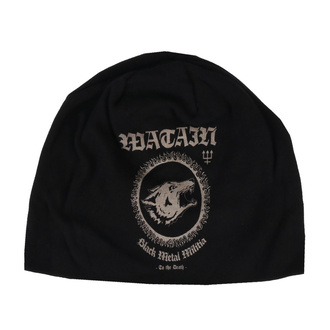 Bonnet - Watain - Black Metal Milice - RAZAMATAZ, RAZAMATAZ, Watain