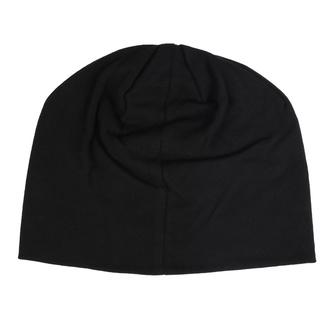Bonnet - Darkthrone - Logo - RAZAMATAZ, RAZAMATAZ, Darkthrone