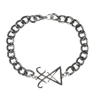 Bracelet Luciferi, FALON