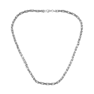 Collier ETNOX - king's chain, ETNOX