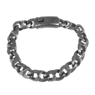 Bracelet ETNOX - Anchor Chain, ETNOX