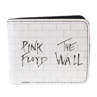 Portefeuille PINK FLOYD - THE WALL, NNM