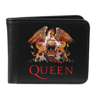 Portefeuille QUEEN - CLASSIC, NNM