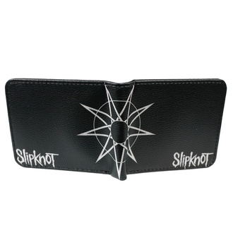 Portefeuille SLIPKNOT - WANYK STAR, NNM, Slipknot