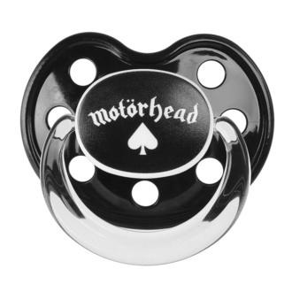 Sucette Motörhead - Logo - Metal-Kids, Metal-Kids, Motörhead