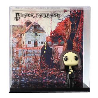 Figurine POP Black Sabbath - POP!, POP, Black Sabbath