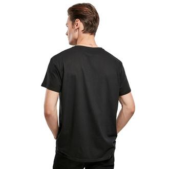 T-shirt pour hommes My Chemical Romance - Shrine Angel - noir, NNM, My Chemical Romance