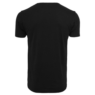 T-shirt pour hommes AC / DC - For Those About To Rock - noir, NNM, AC-DC