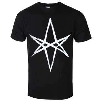 T-shirt pour hommes Bring Me The Horizon - Hex - BL - ROCK OFF, ROCK OFF, Bring Me The Horizon