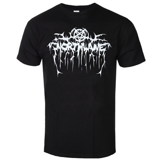 T-shirt pour hommes Northlane - Darkness - Noir - KINGS ROAD, KINGS ROAD, Northlane