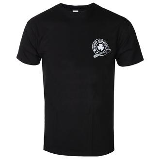 T-shirt pour hommes Dropkick Murphys - Shady Geezer - Noir - KINGS ROAD - 20168681