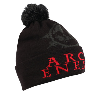 Bonnet Arch Enemy - Winter, NNM, Arch Enemy