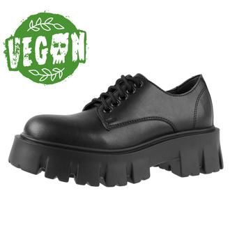 Chaussures pour femmes ALTERCORE - Deidra Vegan - Noir, ALTERCORE