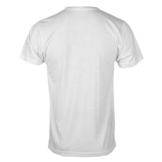 T-shirt pour hommes Star Wars - Allover Retro - HYBRIS, HYBRIS, Star Wars