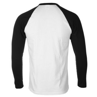 T-shirt à manches longues Fight Club - Rule 1 Don´t Talk About Fight Club - HYBRIS, HYBRIS, Fight Club