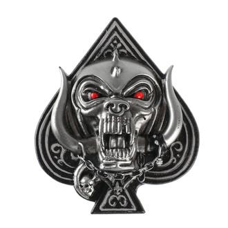 Aimant Motörhead - Spade Warpig, NNM, Motörhead